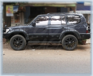 Toyotaprado1801201401