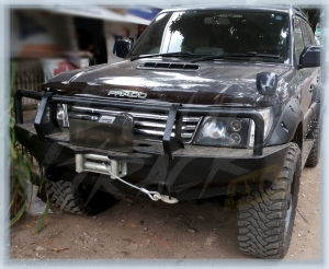 Toyotaprado1801201403
