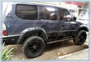 Toyotaprado1801201404