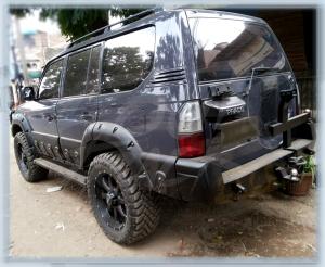 Toyotaprado1801201405