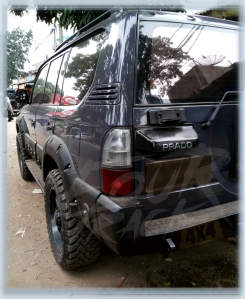 Toyotaprado1801201407
