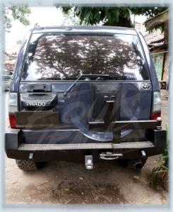 Toyotaprado1801201408