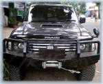 Toyotaprado1801201410
