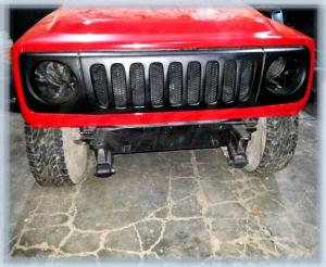 grillhummer custom27031401