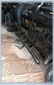 hilux2cabinfootstep25031401