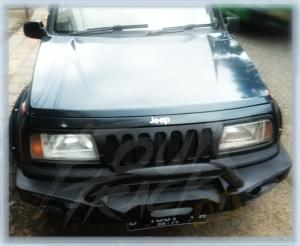 vitara bumper dpn 20051402