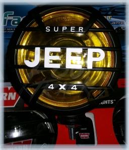 lamp jeep kuning 09061402