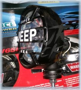 lamp jeep09061402