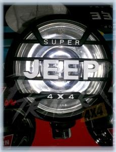 lamp jeep09061403
