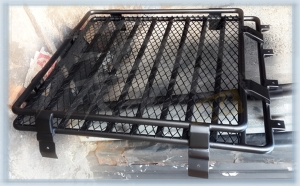 roofrack daihatsu taft 17061401