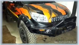 rushterrios bumper dpn 05071402