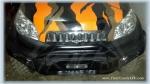 rushterrios bumper dpn 05071403
