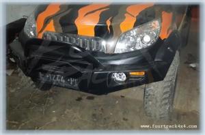 rushterrios bumper dpn 05071404