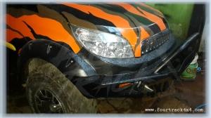 rushterrios bumper dpn 05071405