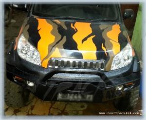 rushterrios bumper dpn 05071406
