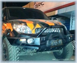 rushterrios bumper dpn 05071408