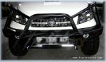 terrios rush bumper 14111401