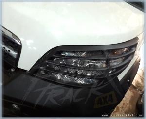 rushterioslampguard01061501