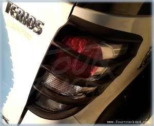 rushterioslampguard01061505