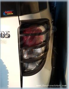 rushterioslampguard01061507