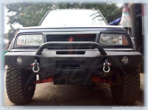 bumper depan VES 28031602