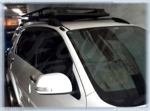 roofrack terrios rush 1205201602