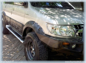 overfender-panther-touring-20091603