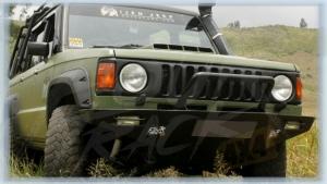 grill-hummer-tropper-bulat-0710201602