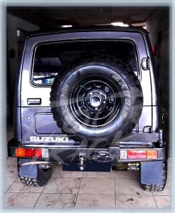bumper-blk-jimny-katana-21121601