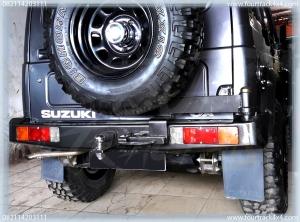 bumper-blk-jimny-katana-21121602