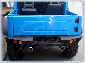 jimny-katana-bumper-belakang-15121601