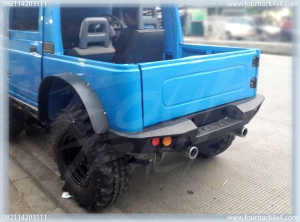 jimny-katana-bumper-belakang-15121602