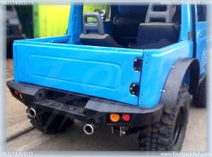 jimny-katana-bumper-belakang-15121603