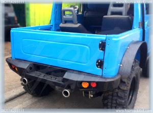 jimny-katana-bumper-belakang-15121604