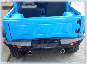 jimny-katana-bumper-belakang-15121605