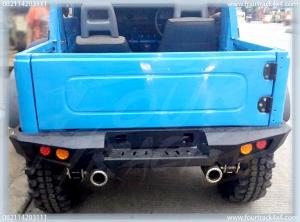 jimny-katana-bumper-belakang-15121606