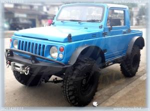jimny-katana-bumper-depan-14121602