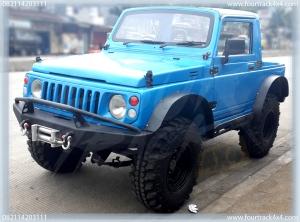 jimny-katana-bumper-depan-14121603
