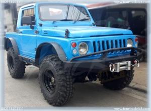 jimny-katana-bumper-depan-14121604