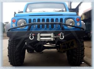 jimny-katana-bumper-depan-14121605
