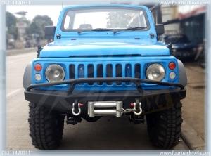 jimny-katana-bumper-depan-14121606