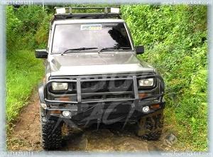 daihatsu-bumper-dpn-taft-feroza-rocky-hiline13011702