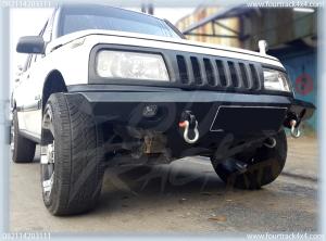 ves-bumper-dpn-09011701