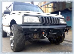 ves-bumper-dpn-09011702