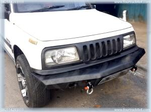 ves-bumper-dpn-09011703
