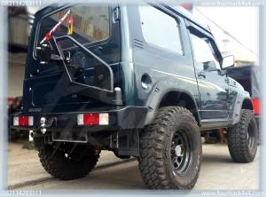 bumper-blk-jimny-katana-07021701