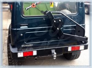 bumper-blk-jimny-katana-07021702