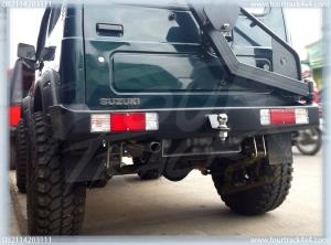 bumper-blk-jimny-katana-07021703