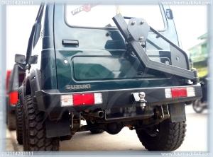 bumper-blk-jimny-katana-07021704