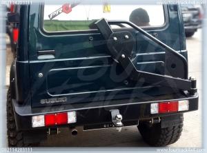 bumper-blk-jimny-katana-07021705